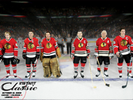 Blackhawks4