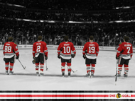 Blackhawks2