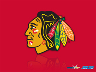 Blackhawks3
