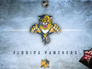 Panthers1